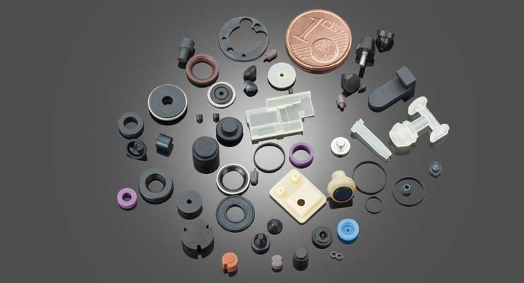 Exact Science: A Micromolding Roundtable