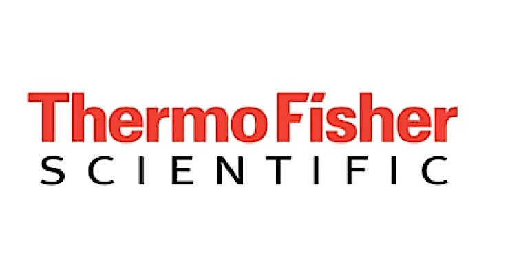 Thermo Fisher Scientific Expands API Mfg. Capabilities