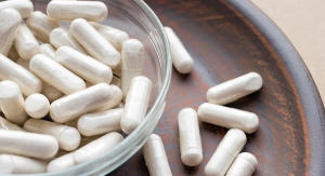 Anxiety & Stress Top Health Concerns for American Supplement Consumers