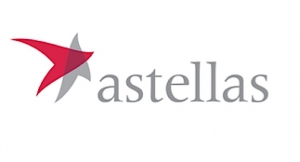 Astellas to Fund Boston-Area Cell and Gene Therapy Start-Up