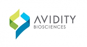 Avidity Biosciences Appoints President and CEO
