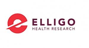 Elligo Receives FDA Grant to Study Real-World Data