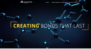 New Georgia-Pacific Chemicals Website Simplifies Product Selection