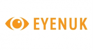 Study Shows Real-World Significance of EyeArt AI Eye Screening System From Eyenuk