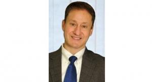 Tufts CSDD Names Ken Getz New Deputy Director