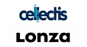 Cellectis and Lonza Enter cGMP Manufacturing Service Agreement