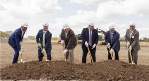DuPont Celebrates Groundbreaking for Circleville Expansion