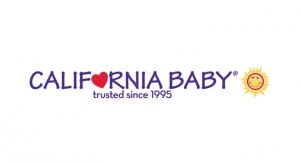 California Baby Commits to Sustainability