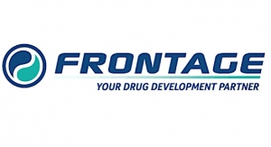 Frontage Expands Bioanalytical Capacity and Capabilities