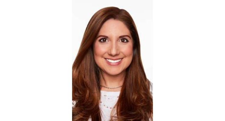Glamsquad Hires New CMO