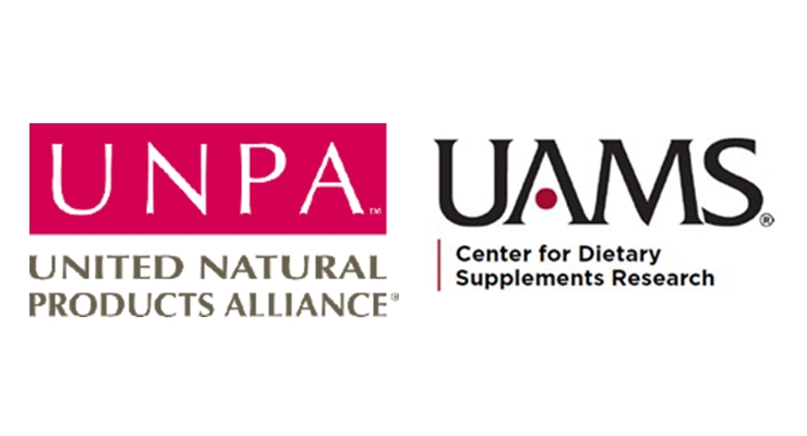 Agreement to Advance Botanical Supplement Research