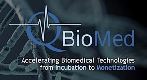 Q BioMed, Jubilant Radiopharma Enter Commercial Pact