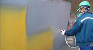 Nippon Paint Marine Adds to NOA Range of Self-Indicating Epoxy Coatings