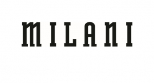 Milani Launches Revamped Website
