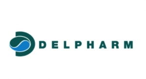 Delpharm Sets Sights on Major Expansion