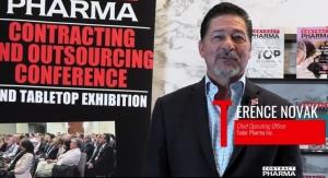 VIDEO: Tedor Pharma