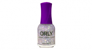 Orly and Dr. Welter Collaborate