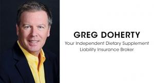 CBD Insurance: 'The Perfume of the Premium' Strengthens