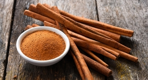Cinnamon: A Journey from Traditional Flavor to Modern Health Applications