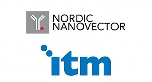 Nordic Nanovector, Isotope Technologies Enter Supply Pact