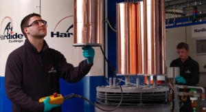 Independent Testing Confirms Hardide-A Coating Improves Fatigue Life