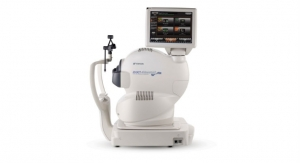 Maestro2 With Automated OCTA Launched by Topcon
