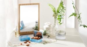 Almonds May Help Reduce Wrinkles in Postmenopausal Women