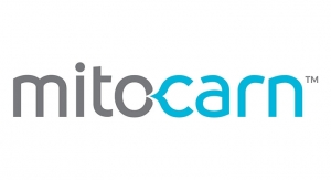 MitoCarn™