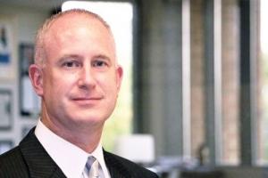 Michelman Appoints CFO