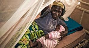 BASF, MedAccess, Bill & Melinda Gates Foundation Bring Mosquito Nets to Malaria-endemic Countries