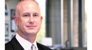 Michelman Names New CFO