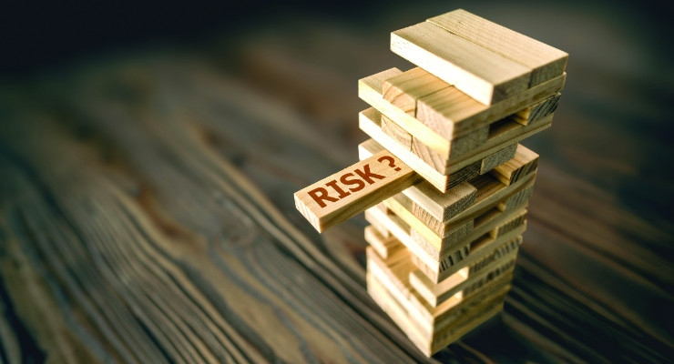 Managing Risks for Medical Devices:  A Guide to Understanding ISO 14971