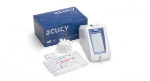 FDA Clears Sekisui Diagnostics