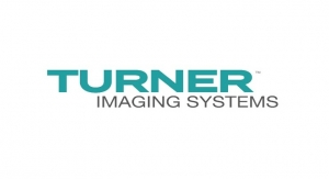FDA Clears Turner Imaging Systems