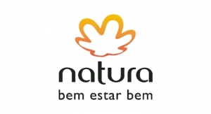 Natura Launches Operations in Asia