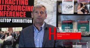 VIDEO: Frontage Laboratories