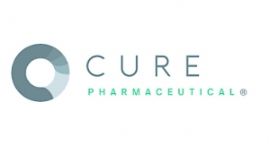 CURE Pharmaceutical Expands Oral Drug Delivery Product Line
