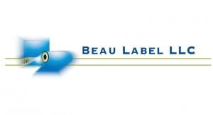 Companies To Watch:  Beau Label