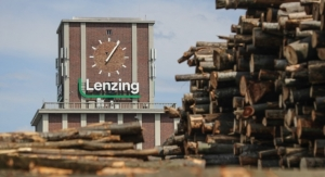 Lenzing Invests €40M to Improve Ecological Footprint