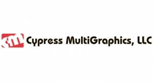 Companies To Watch:  Cypress Multigraphics
