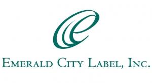 Companies To Watch:  Emerald City Label, Inc.