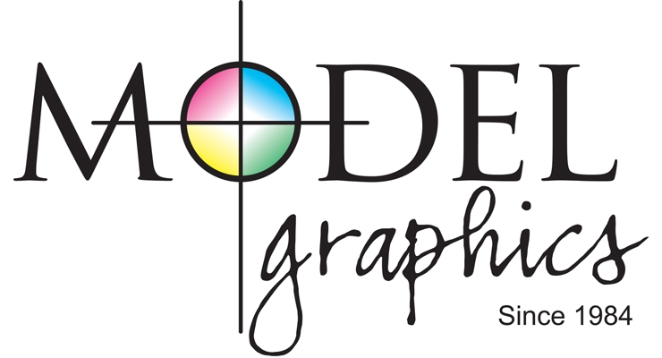 Companies To Watch:  Model Graphics