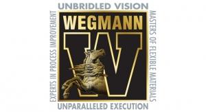 Companies To Watch:  Wegmann Companies