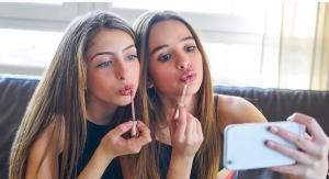Teen Beauty Insight
