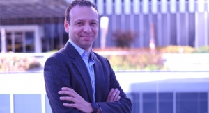 Aker BioMarine Appoints Marketing Director of Human Nutrition