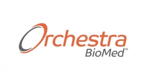 Orchestra Biomed Appoints Chief Medical Officer