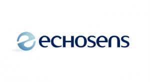 Echosens Names CEO of North America