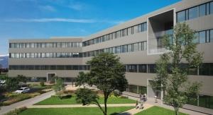 ACG Inspection to Open CoE in Switzerland