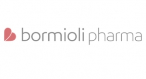 Bormioli Completes Acquisition of Remy & Geiser