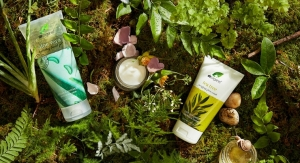 Dr. Organic Launches in the US